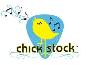 Chickstock Tickets