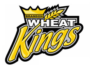 Brandon Wheat Kings Tickets