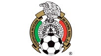 Mexican National Team vs. Ivory Coast pre-sale passcode for early tickets in East Rutherford