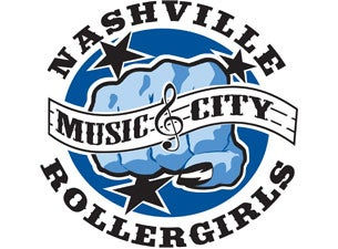 Nashville Rollergirls Tickets