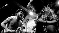 The Cave Singers presale password for early tickets in Brooklyn