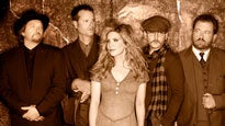 presale password for Alison Krauss and Union Station tickets in Redmond - WA (Concerts At Marymoor)