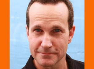 Jimmy Pardo Tickets