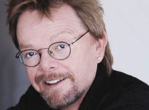 Paul Williams Tickets