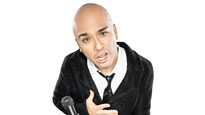 discount code for Jo Koy tickets in Toronto - ON (Winter Garden Theatre)