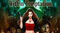More Info AboutWithin Temptation