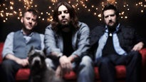 Seether Special Guest Adelitas Way and Startisan