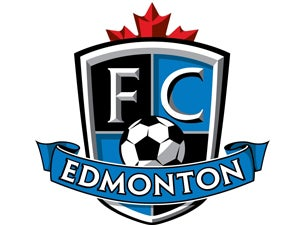 FC Edmonton vs. Valour FC