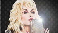 Dolly Parton presale password for early tickets in Reno