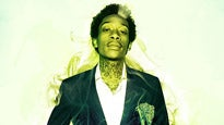Wiz Khalifa / Snoop Dogg presale password for show tickets in New York, NY (Terminal 5)