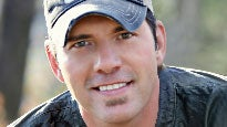 Rodney Atkins pre-sale password for early tickets in Cherokee