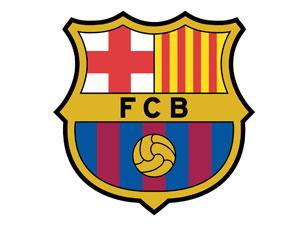 FC BarcelonaTickets