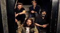presale password for Soundgarden tickets in Calgary - AB (Scotiabank Saddledome)