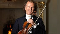 discount  for Andre Rieu tickets in Newark - NJ (Prudential Center)