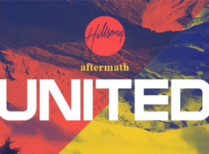 Hillsong United Tickets 2016 - Hillsong United Concert tour 2016 ...