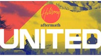 Hillsong United presale code for concert tickets in Tampa, FL (St Pete Times Forum)
