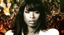 Jennifer Hudson presale password for concert tickets in Reno, NV (Grand Sierra Resort and Casino)
