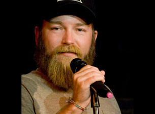 Kyle Kinane Tickets