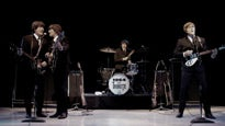 1964 - The Tribute (A Tribute to The Beatles)