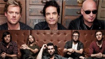 TRAIN AND MAROON 5 WITH GAVIN DEGRAW presale password for show tickets in Morrison, CO (Red Rocks Amphitheatre)