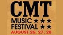 CMT Music FestivalTickets