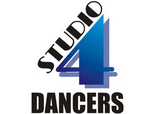 Studio 4 Dancers Tickets