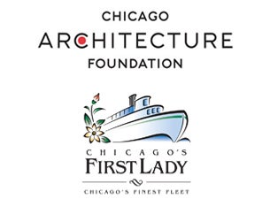Chicago Architecture Foundation River Cruise Tickets