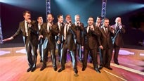 presale code for Straight No Chaser tickets in Fort Smith - AR (Fort Smith Convention Center)