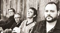 KXT 91.7 Presents Toad the Wet Sprocket
