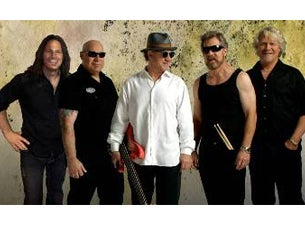 Creedence Clearwater Revisited Tickets