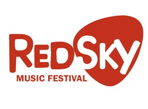 Red Sky Music Festival Tickets