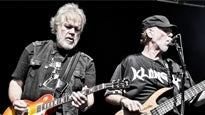 Bachman & Turner presale code for early tickets in Snoqualmie