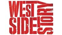 West Side Story (Chicago) discount opportunity for performance in Chicago, IL (Oriental Theatre Chicago)