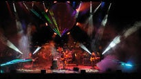 40th Anniversary of Pink Floyd's, Dark Side Of The Moon presale code for early tickets in Reading