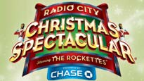 Radio City Christmas Spectacular (NYC) discount offer for performance tickets in New York, NY (Radio City Music Hall)