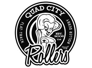 Qc Roller Derby Tickets