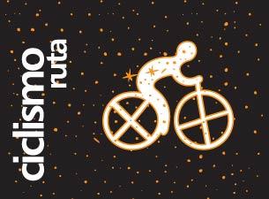 Ciclismo - Panamericanos
