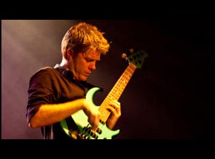 Kyle Eastwood Tickets