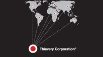 Thievery Corporation pre-sale password for show tickets in Morrison, CO (Red Rocks Amphitheatre)