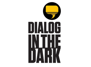 Dialog In the Dark Tickets
