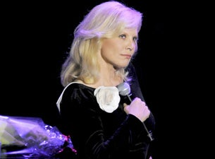 Sylvie Vartan Tickets