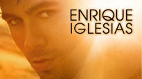 Enrique Iglesias presale password for show tickets in Newark, NJ (Prudential Center)