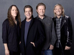 The Classic Northwest featuring Eagles and Doobie Brothers