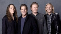 presale code for Eagles tickets in Greensboro - NC (Greensboro Coliseum Complex)