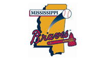 Mississippi Braves vs. Mobile Baybears at Trustmark Park