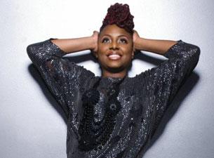Ledisi:Nina and Me, Musical Journey of Nina Simone and Ledisi's lives