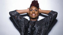 Ledisi & Eric Benet pre-sale passcode for show tickets in New York, NY (Beacon Theatre)
