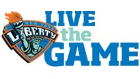 discount password for New York Liberty tickets in Newark - NJ (Prudential Center)