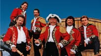presale password for Paul Revere and the Raiders tickets in Merrillville - IN (Star Plaza Theatre)