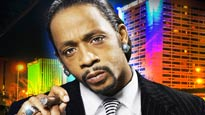 presale password for Katt Williams - KATTPACALYPSE 2012 With Special Guest tickets in Los Angeles - CA (Nokia Theatre L.A. LIVE)